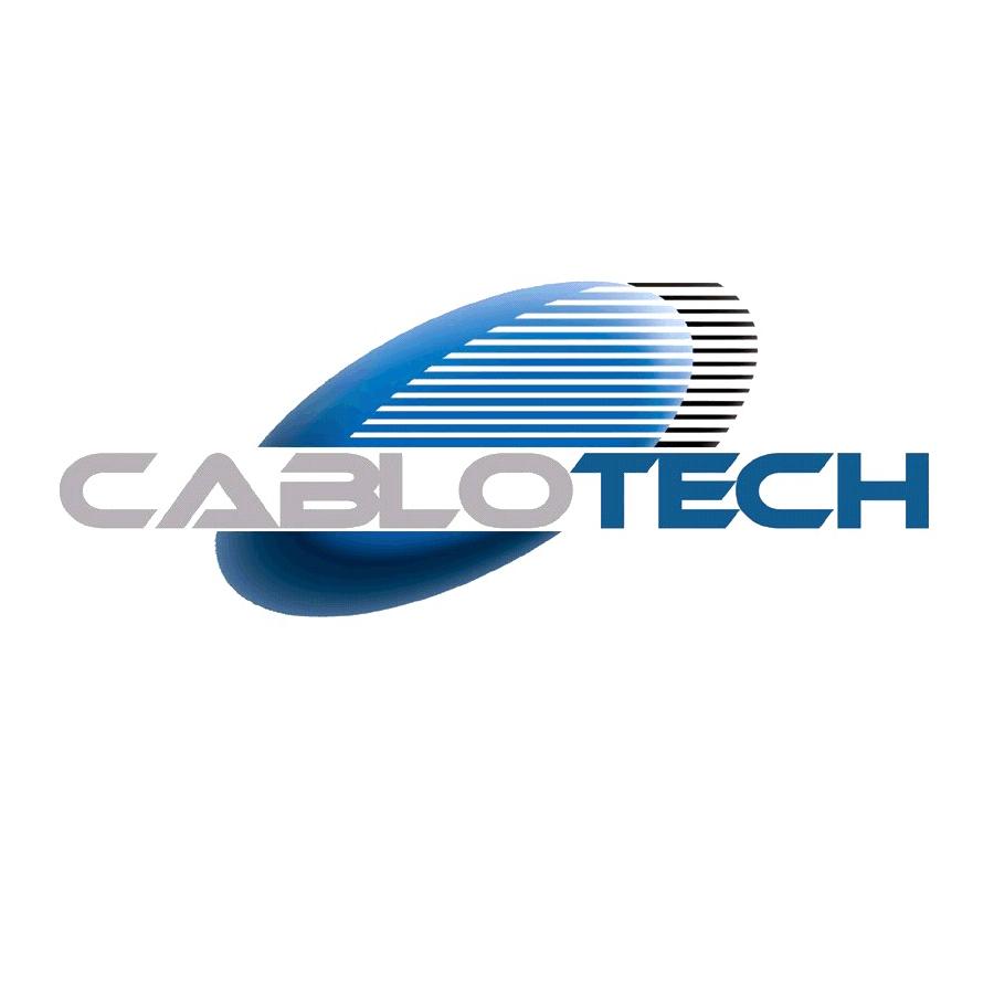Cablotech Logo