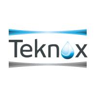 Teknox logo