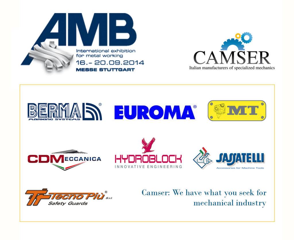 Camser-AMB-Stuttgart-16-20-september-2014