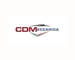 Nuovo-logo-CDMeccanica_Immagine-in-evidenza