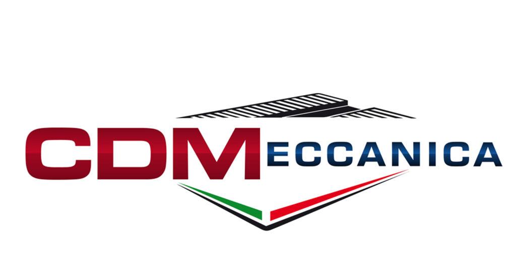 Camser logo CDMeccanica 2