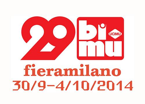 Logo-Bimu-2014