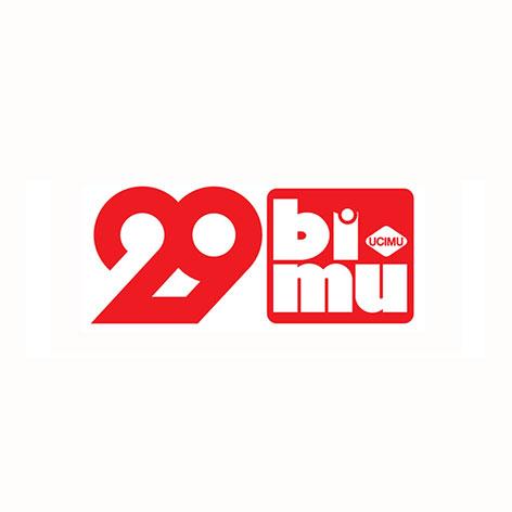 Logo-Bimu-2014_ENG