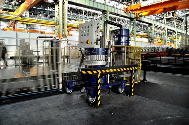 Impianto-aspirazione-automatico-RIBO