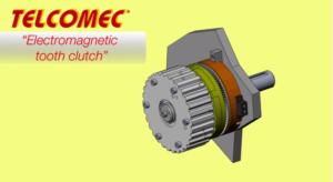 Telcomec - freno elettromagnetico a denti_2_0