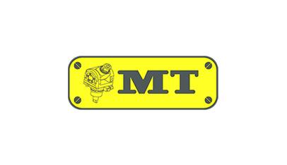 Logo MT Marchetti