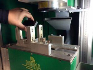 Berma Macchine -Marcatrice-laser 2 (1024x765)