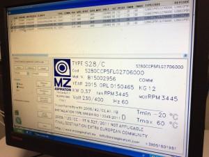 Marcatrice-laser-Berma Macchine-software proprietario (1024x774)