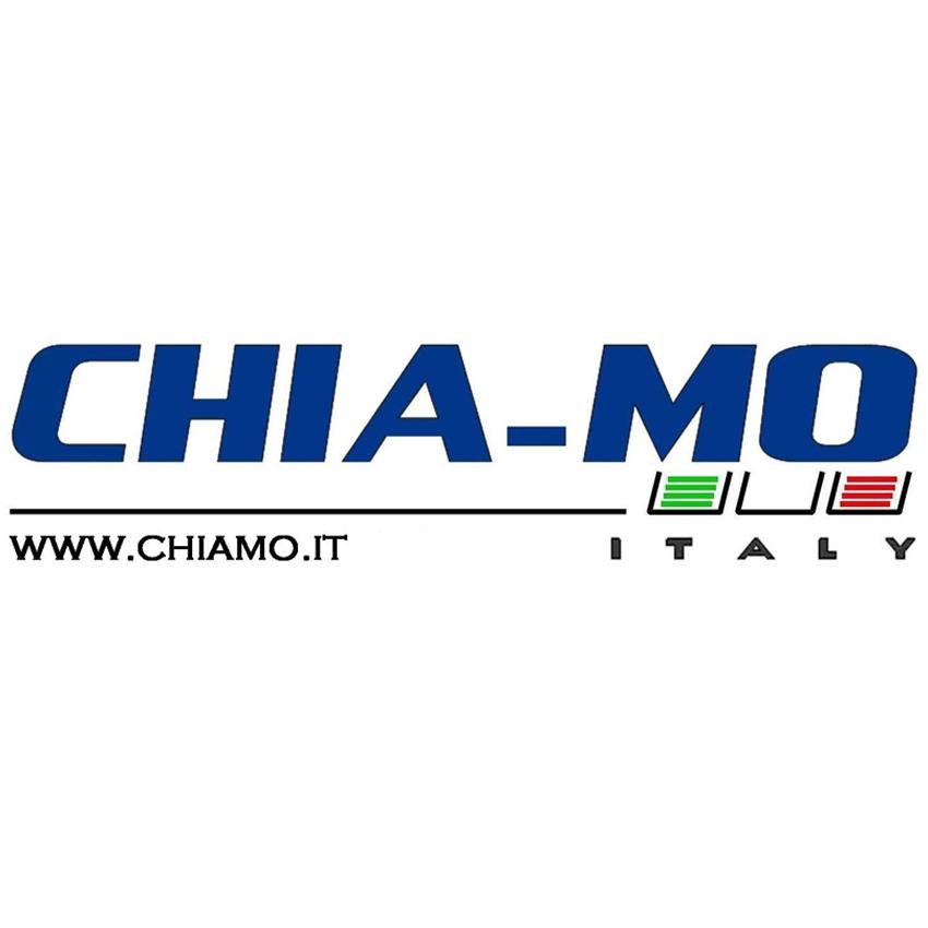 logo CHIA-MO
