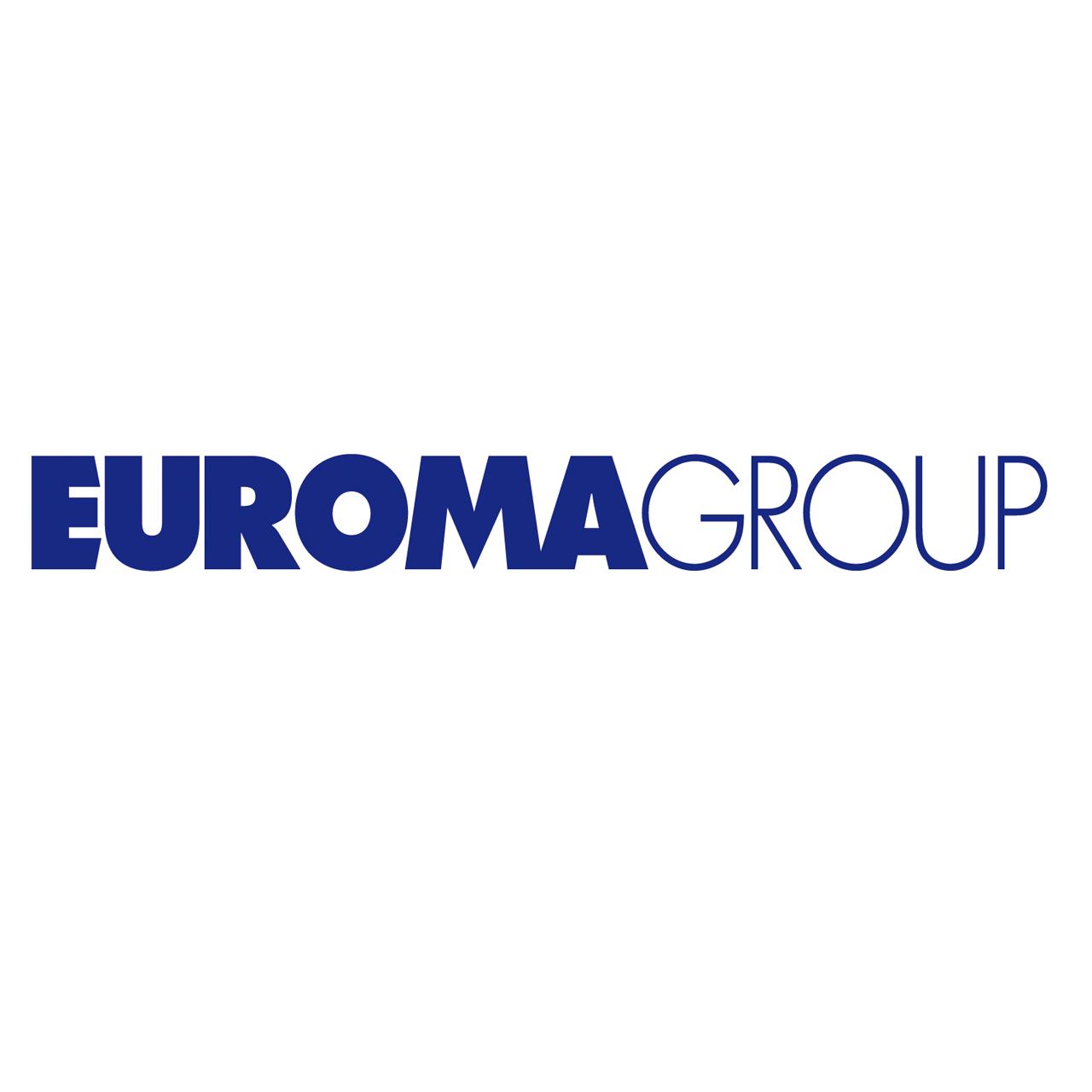 Euroma Group logo