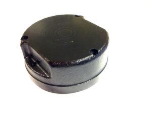 Freni IP65 - Telecofreni