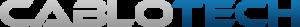 cablotech-logo