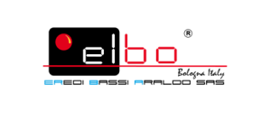 elbo Italy - logo