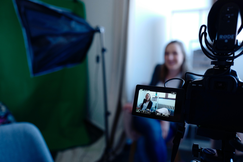 Interviste aziende socie Camser