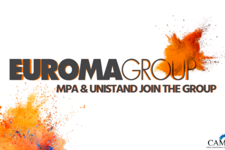 MPA & Unistand: deal reached